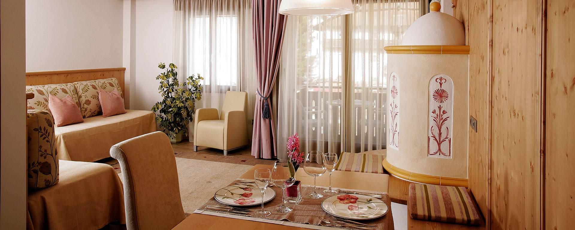 s-apartments