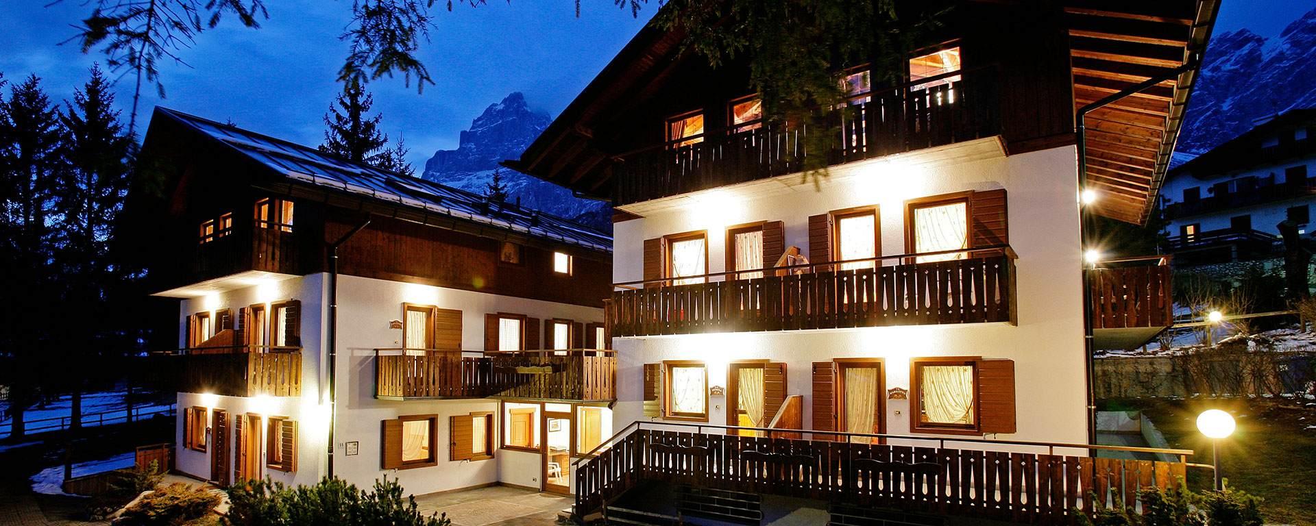 s-residence